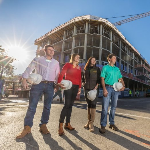 commercial-corporate-photography-zack-smith-new-orleans-2017-10-31-4574-788x525-1.jpg