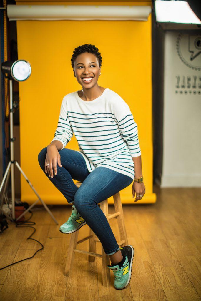 headshot-branding-portrait-uptown-new-orleans-2018-02-22-3565-HiRes-683x1024-1.jpg