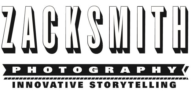 Zack Smith Photography